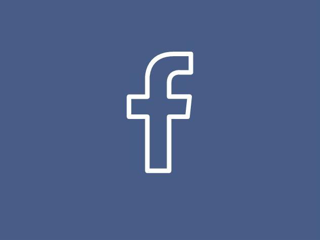facebook blaa
