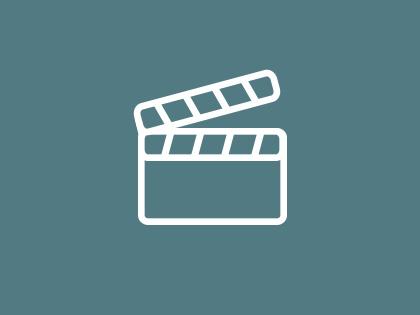 film feed2