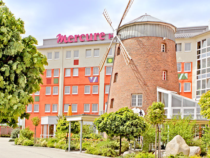 mercure hotel halle leipzig 01
