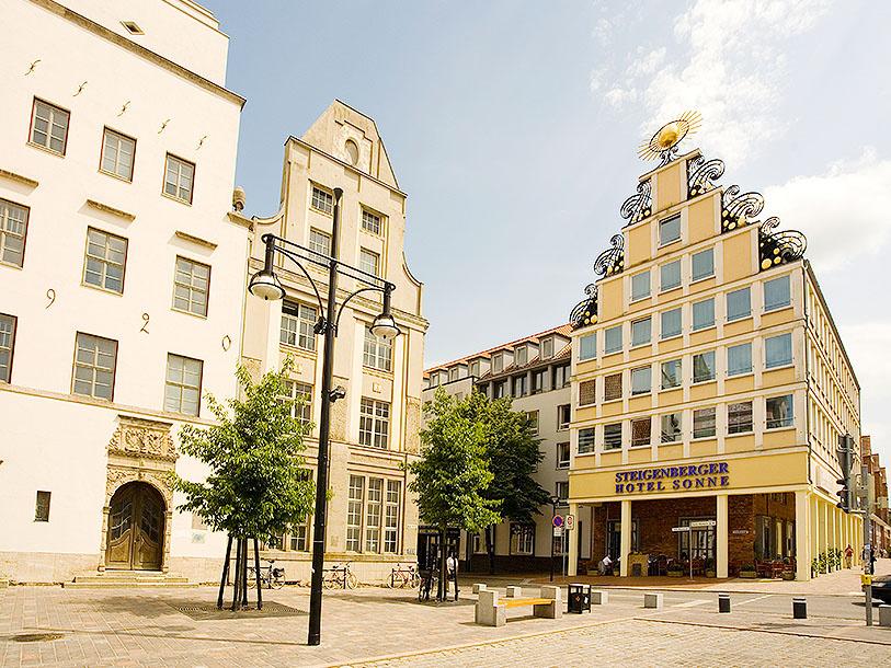 steigenberger hotel sonne 01
