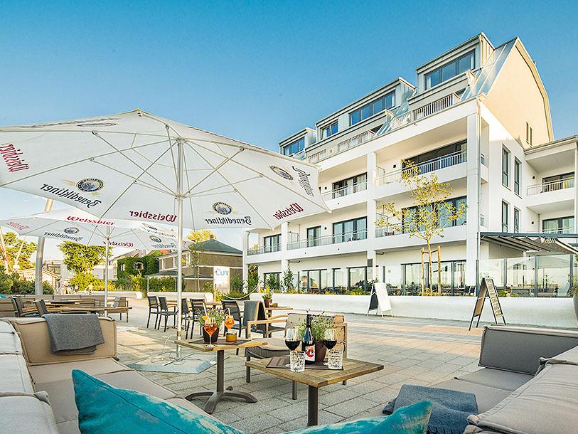 strandhotel luv 01