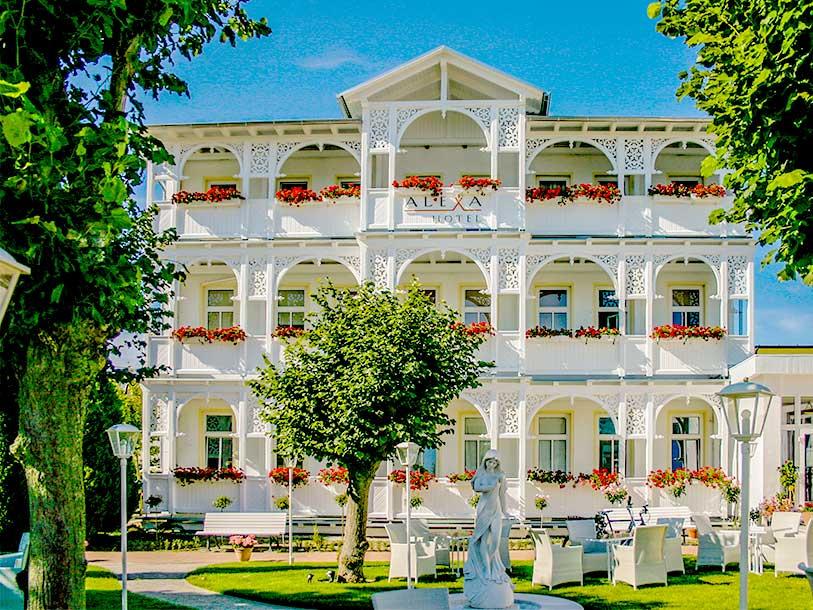 hotel alexa 02