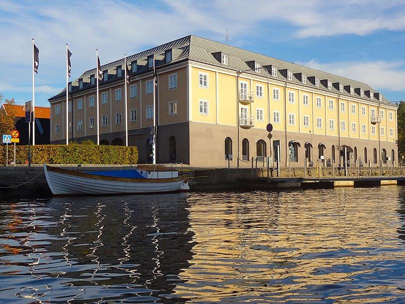 first hotel carlshamn 01