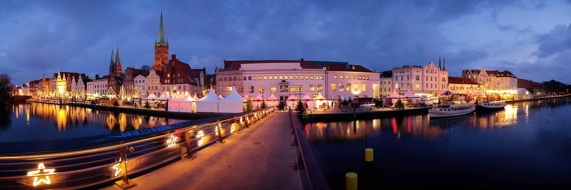 maritim club hotel timmendorfer strand