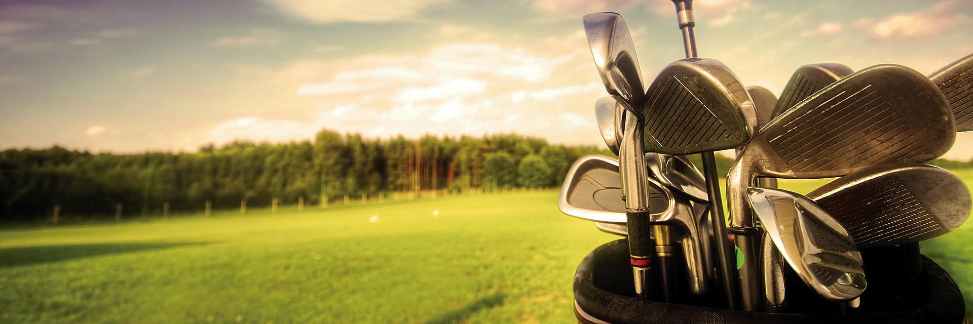hotel und golf schloss krugsdorf