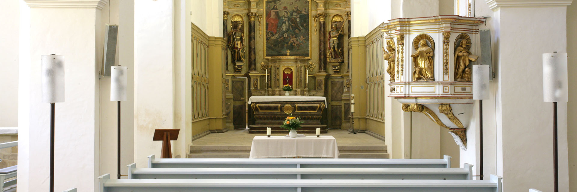 klosterhotel woeltingerode