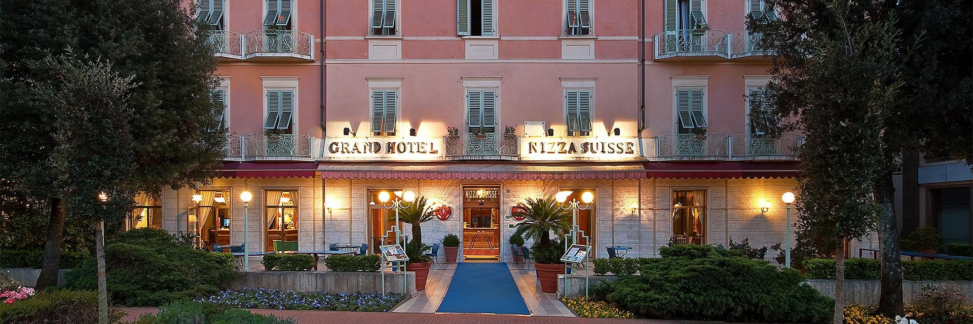 grand hotel nizza et suisse