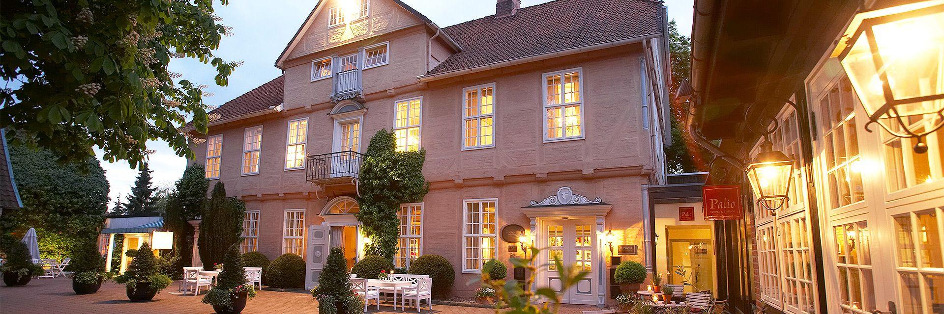 althoff hotel fuerstenhof