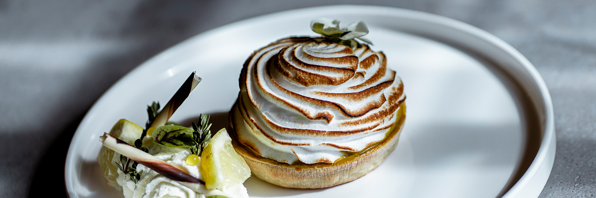 best western hotel au cheval blanc