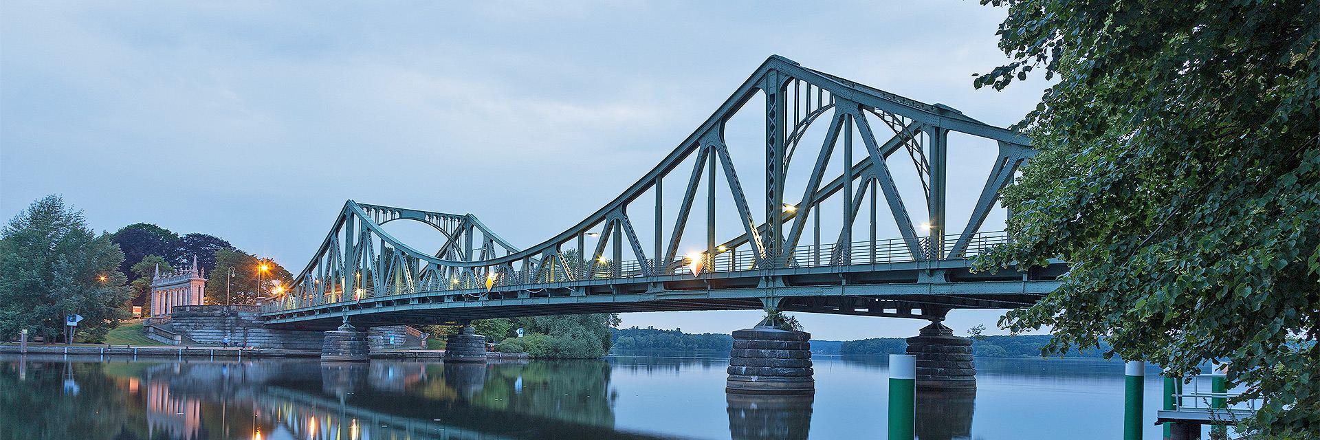 brandenburg nord