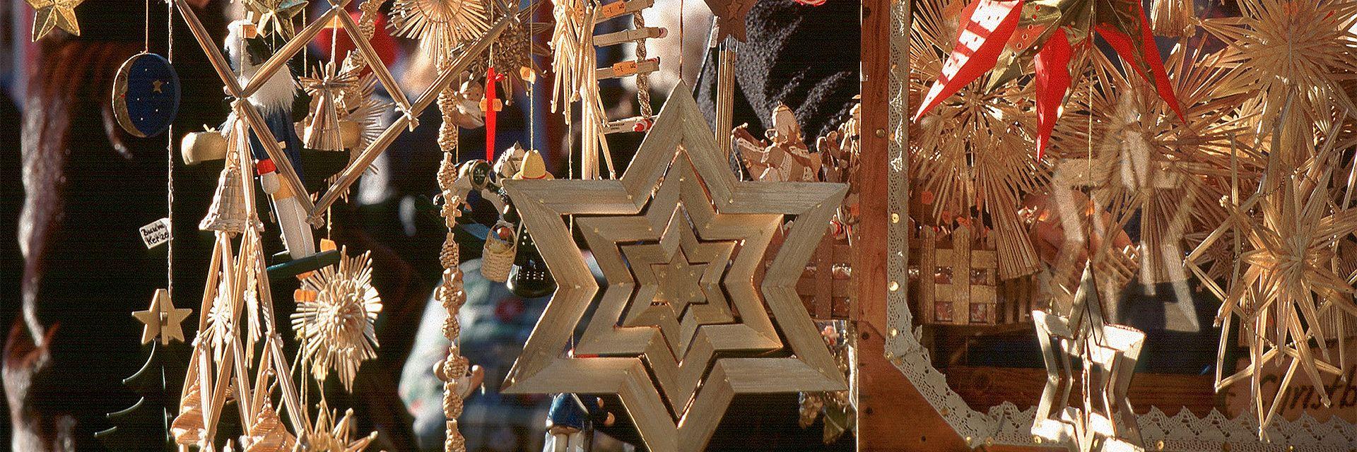 julemarked i potsdam
