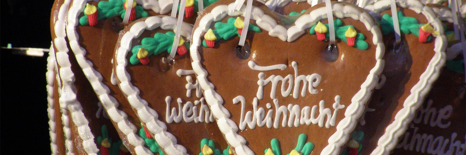 julmarknad i flensburg