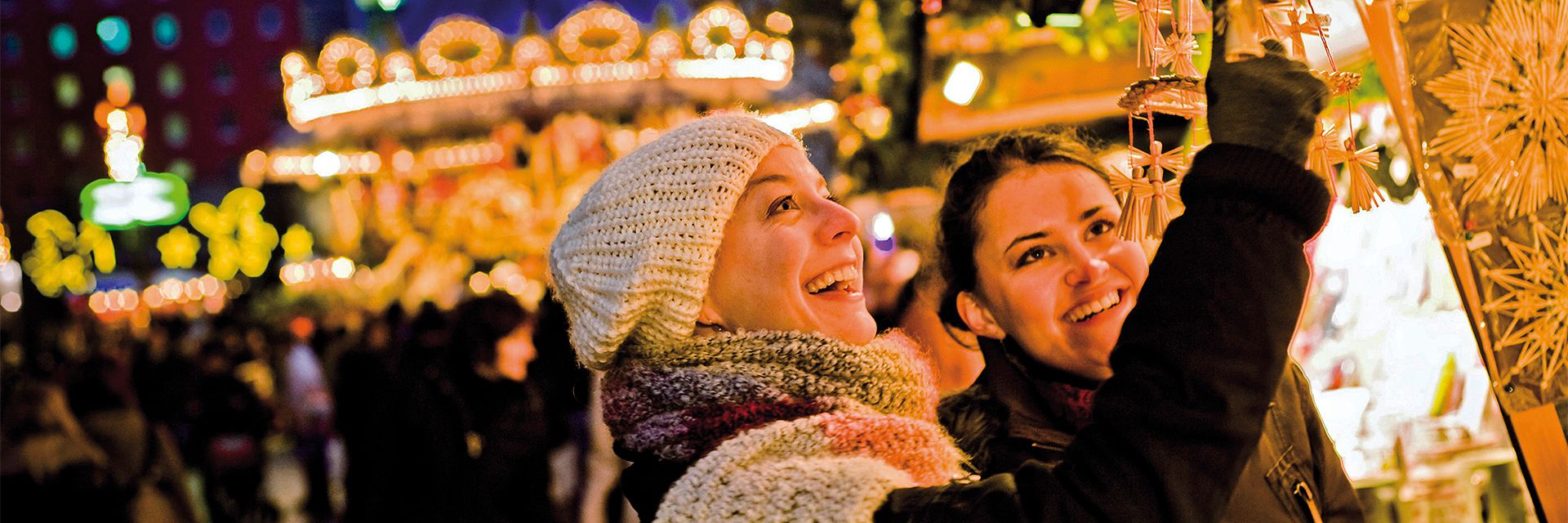 julmarknad i hildesheim