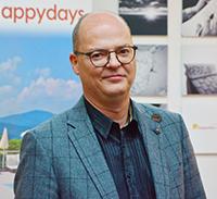 Søren Idun
