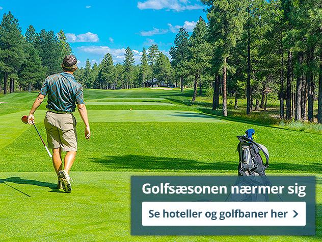 golfferie banner mobile dk