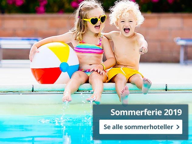 sommerferie 2019 mobile
