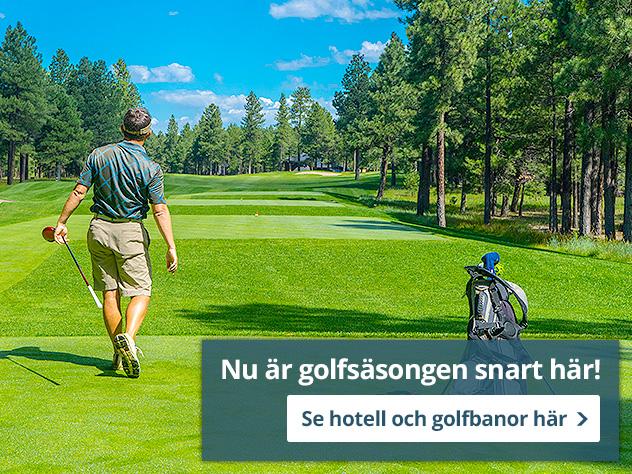 golfferie banner mobile se