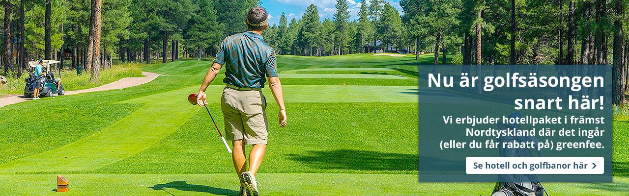 golfferie banner se