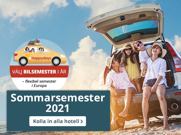 sommarsemester 2021 mobile