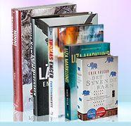 Books_dk15b322e3