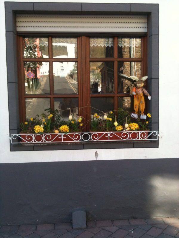 Koblenz_1a0683f0a