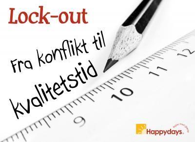 Lockout45367b33