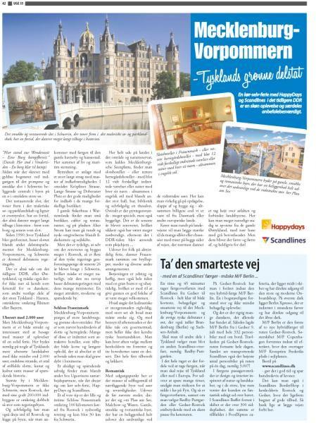 Mecklenburg_ _Vorpommern_ _ARTIKLEN_2e055de33