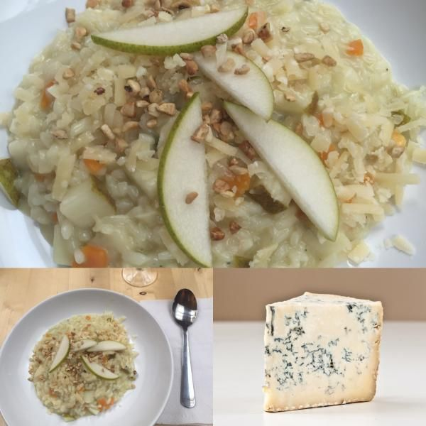 Risotto_med_gorgonzola,_p_re_og_valn_dder08be1041