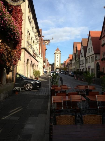 Rothenburg_4074132ff