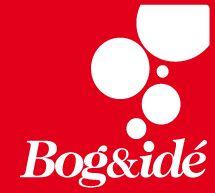 bogkonk_14d0713d5