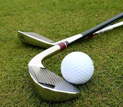 golfb6aa506c