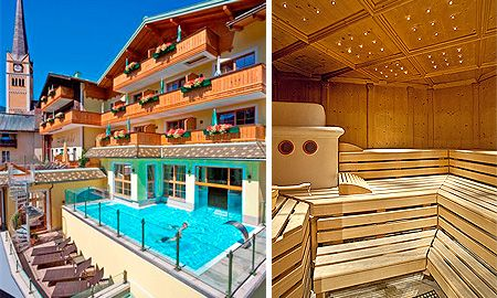 hotel alte post bad hofgastein 01a6a4463e