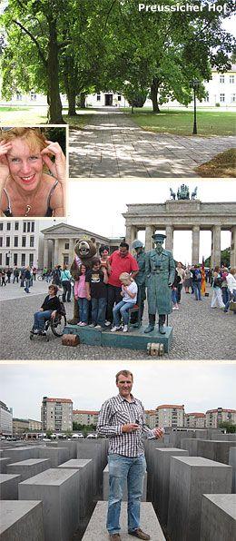 vraa_Hanne_Preussischer_Hof30a4d16c