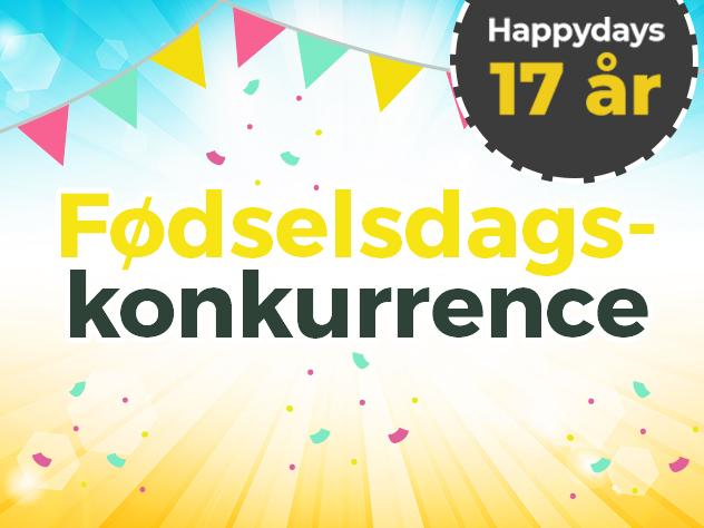 fødselsdagskonkurrence2021dk