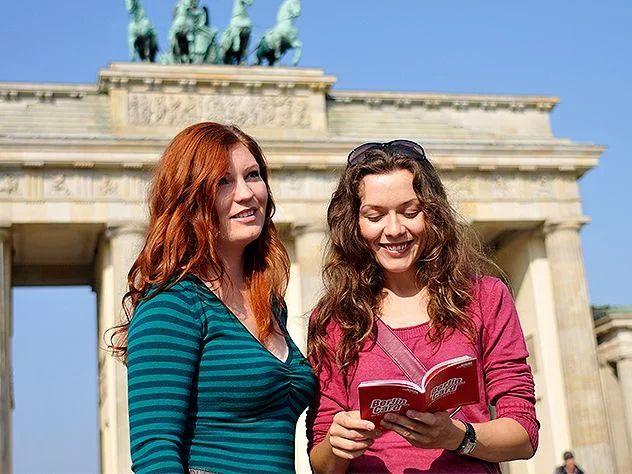 tyskland 59424679341f5