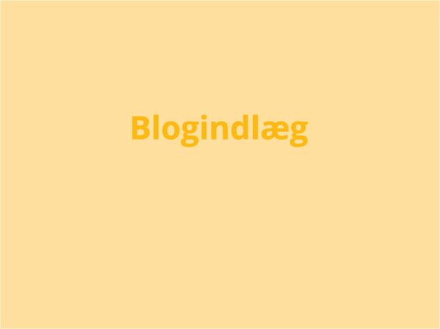 blog_post_dk