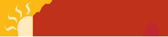 Happydays.nu – lidt bedre sommerferie, miniferie, weekendophold og kør selv-ferie