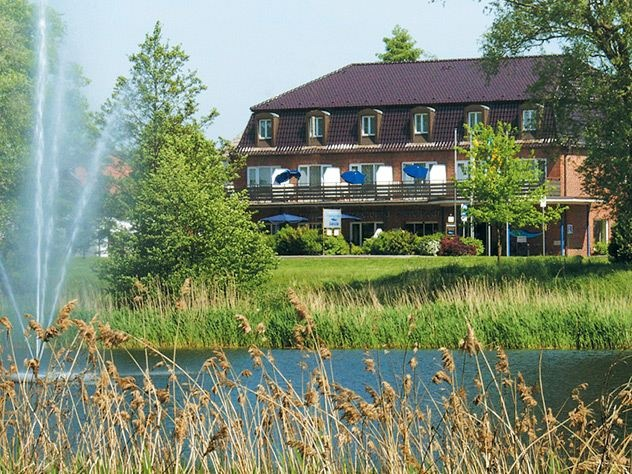 Ringhotel am see feed