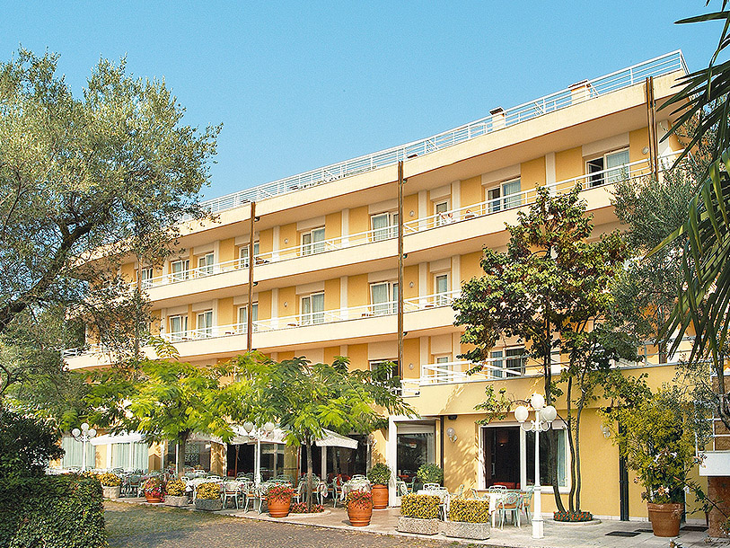 hotel internazionale 01