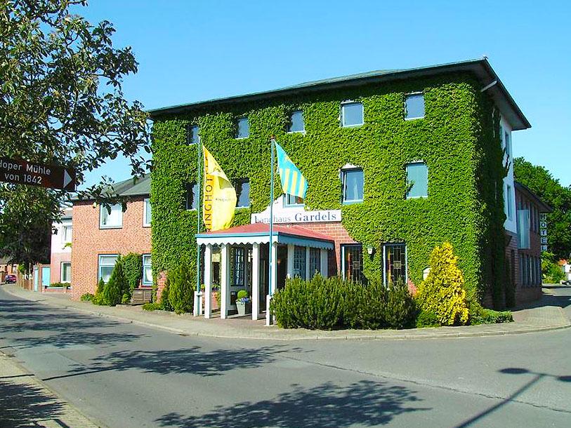 ringhotel landhaus gardels 02