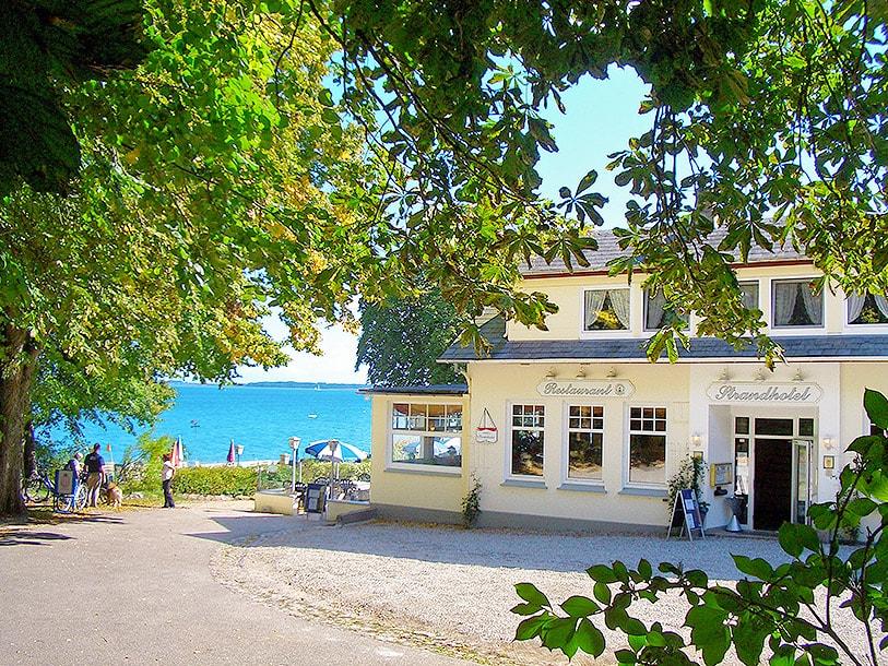 strandhotel steinberghaff 01