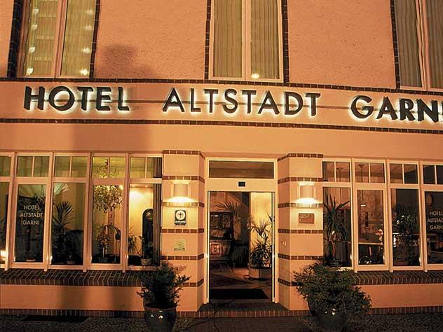 ringhotel altstadt feed