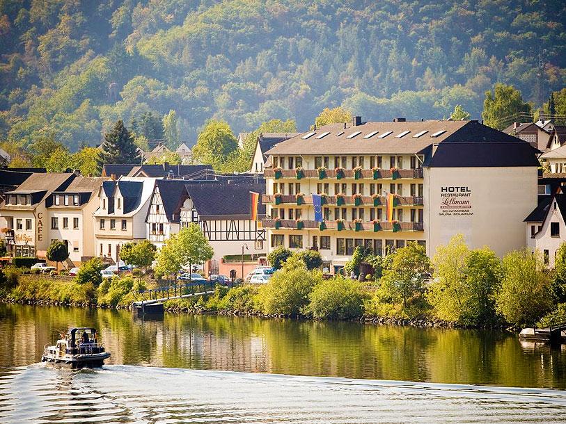 hotel lellmann 01