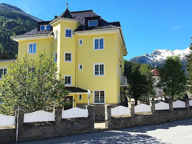 hotel lindenhof feed
