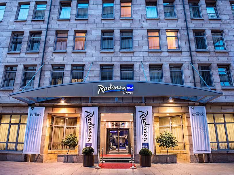radisson blu hotel bremen 01