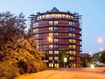 victors residenz hotel frankenthal feed
