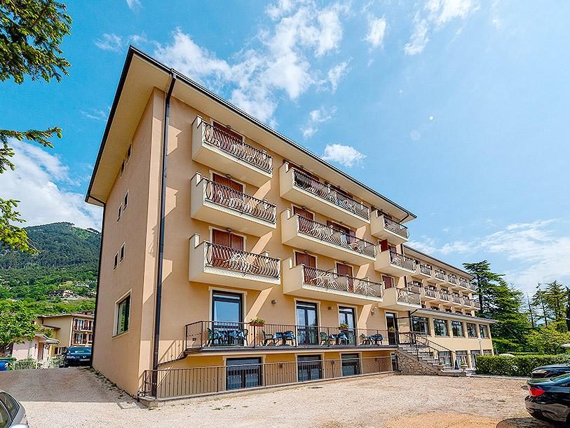 hotel bellavista feed