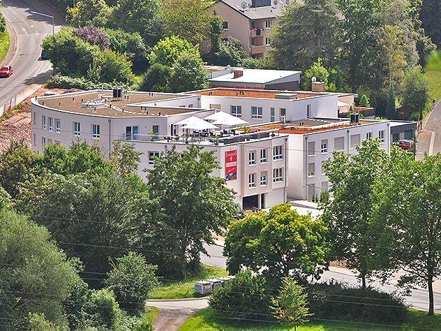 schroders wein style hotel