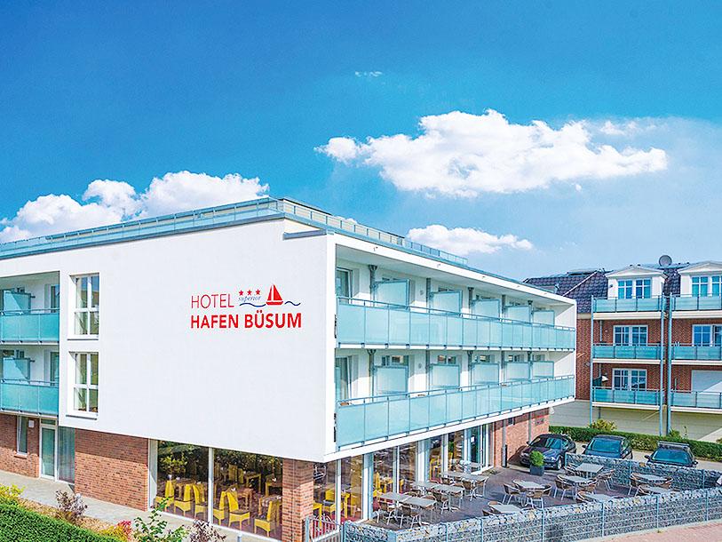 hotel hafen busum 01