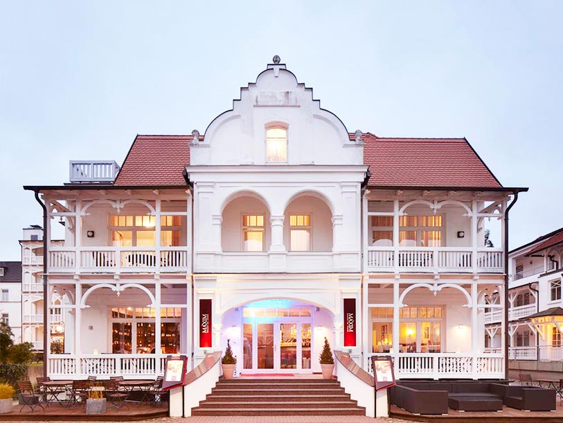 hotel villa belvedere 01